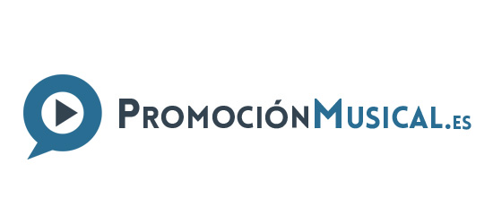 promocion musical
