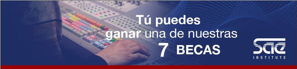 Becas SAE Tu Futuro Digital