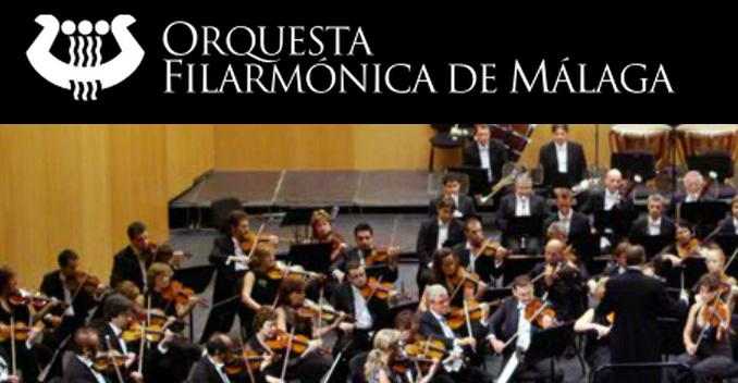 II Concurso de Jóvenes Talentos Musicales Andaluces