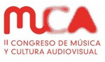 II Congreso MUCA