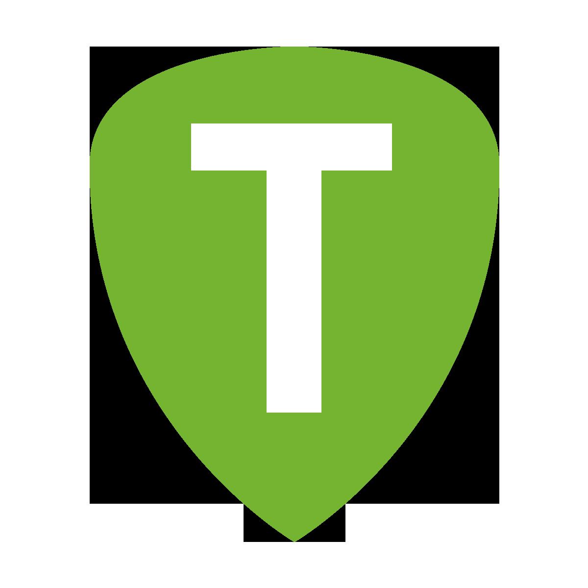Tribhu
