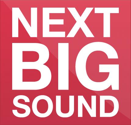 NextBigSound_Logo