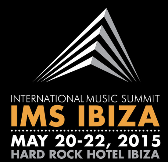 international music summit 2015