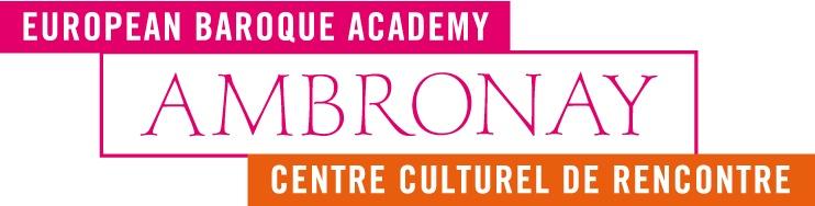 academia barroca europea