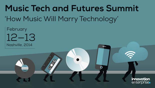music_tech_futures_summit