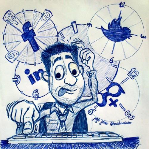 cuando-publicar-redes-sociales-socialmedia