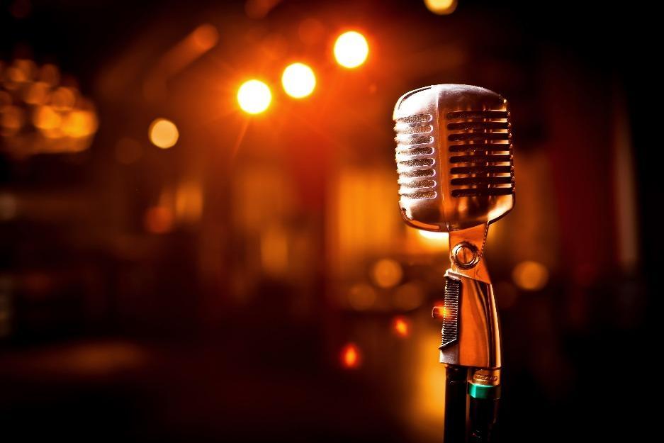 como cantar
