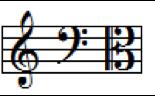 como componer canciones