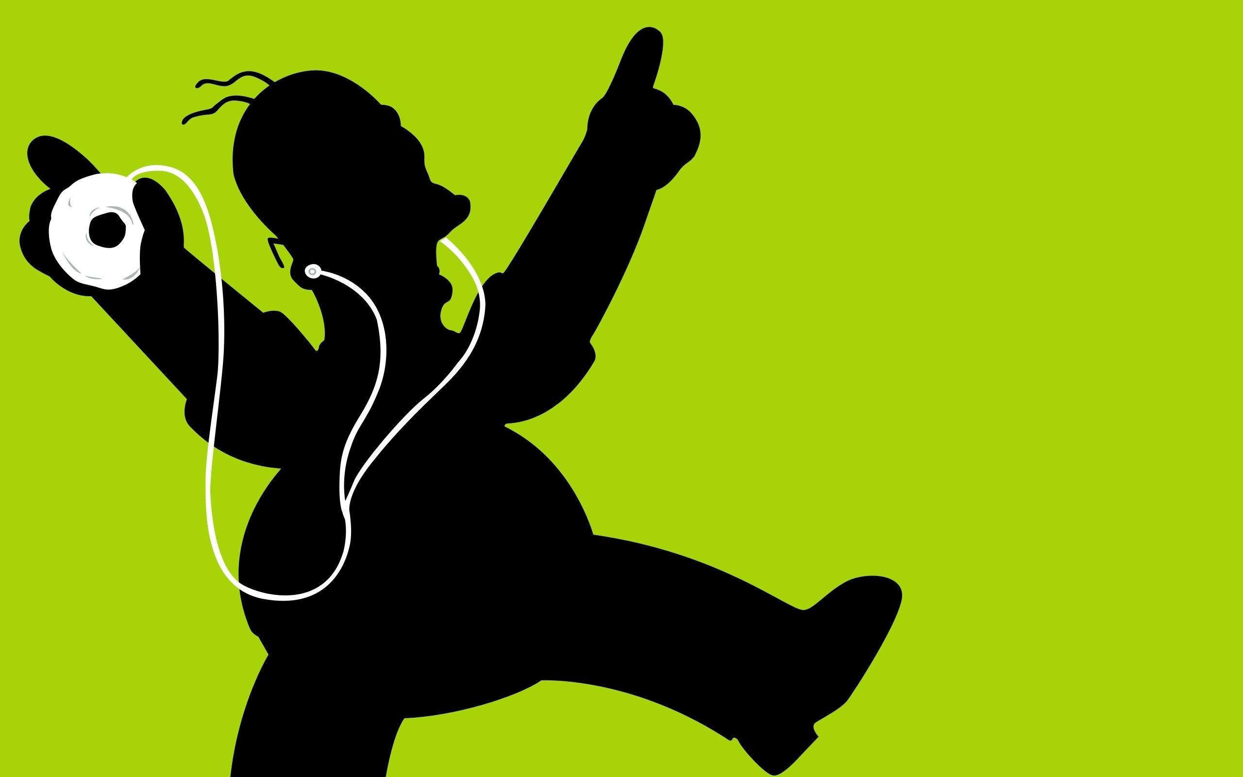 las 10 empresas de musica mas innovadoras 2015