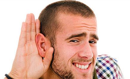 cuidado oidos musicos