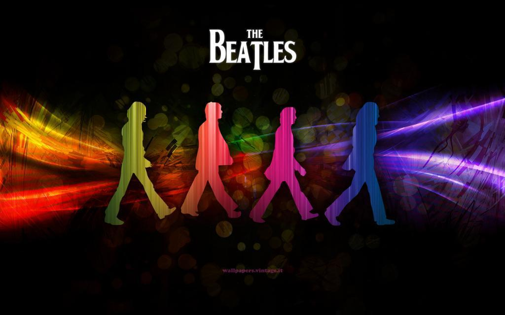 infografia analisis abbey road the beatles