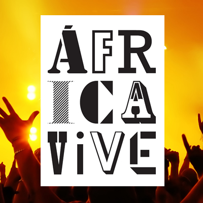 concurso africa vive 2015