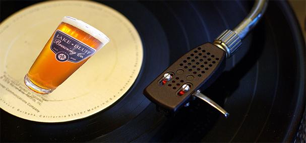 cerveza e industria musical