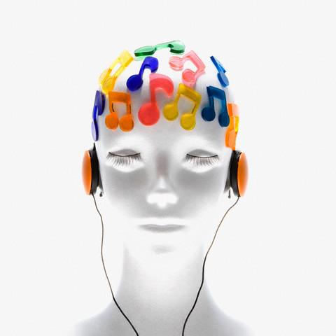 psicologia musical