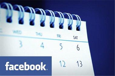 suscripcion eventos facebook