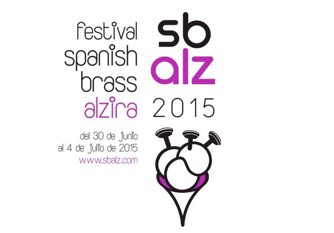 II Concurso Internacional de Composición SBALZ