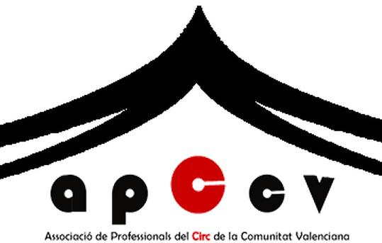 oferta trabajo appcv