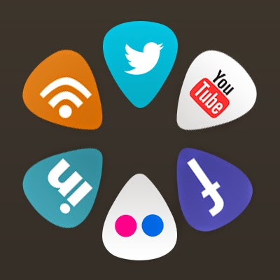5 consejos basicos para musicos en social media