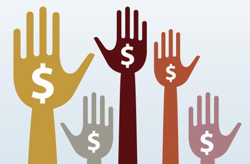 como preparar campaña de crowdfunding