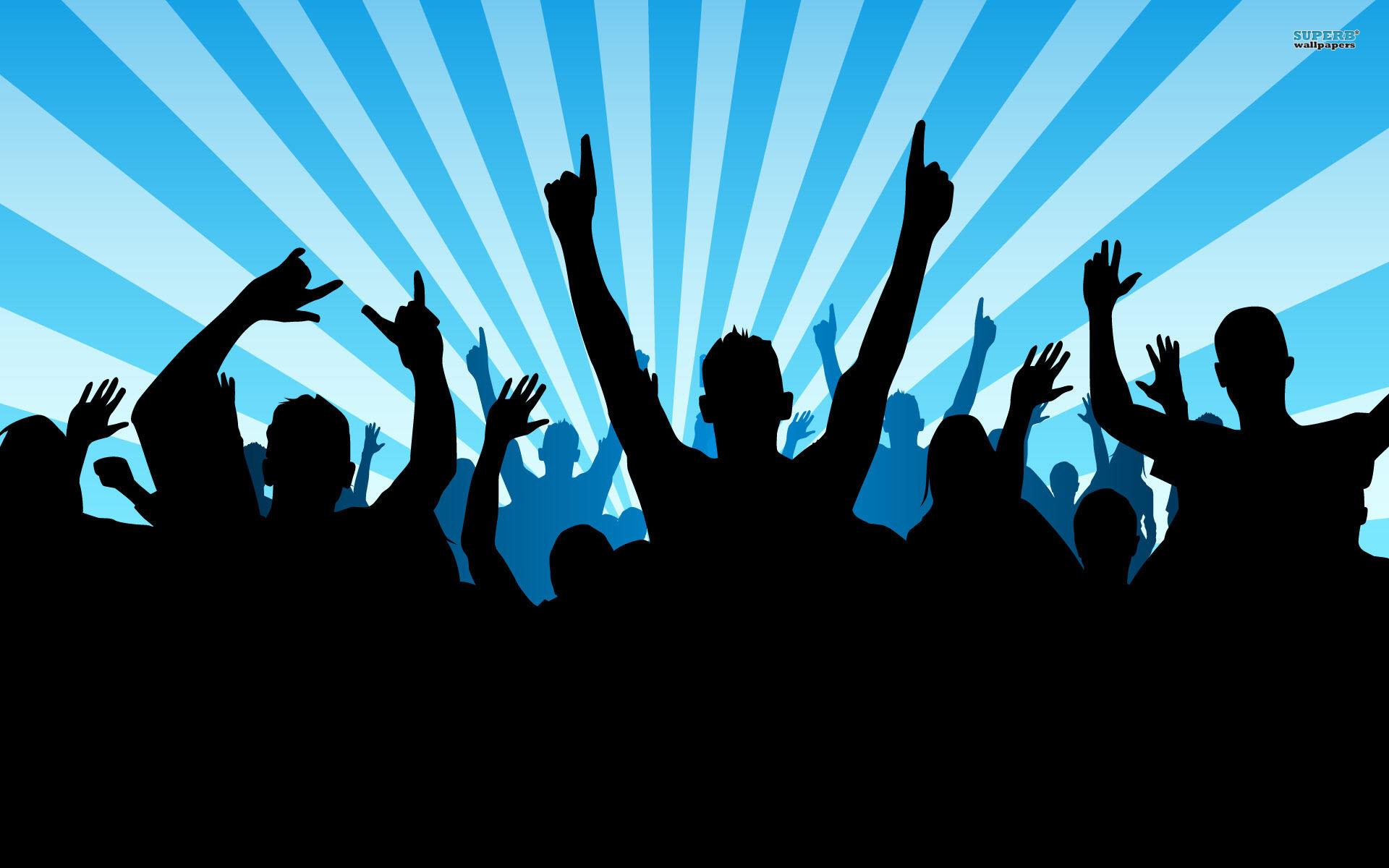 estudio fans musica. fans.passion.brands