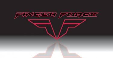 finger force
