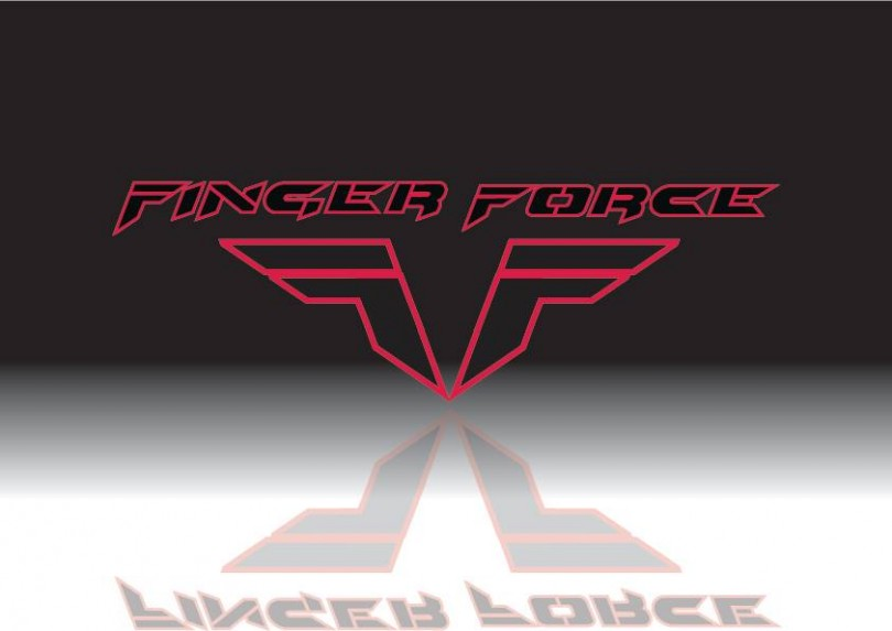 finger force