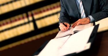 consultas legales musicos, Artista en cartel y sin contrato