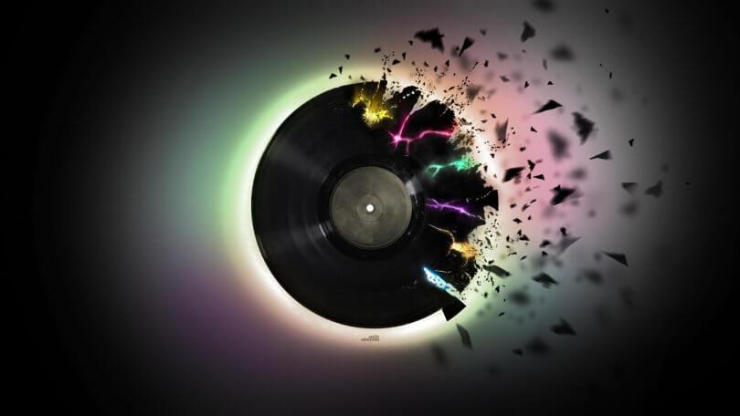 Soluciones para la Industria Musical