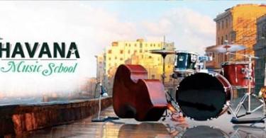 havana music school, estudia musica en cuba