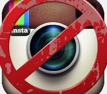 errores de los musicos en instagram