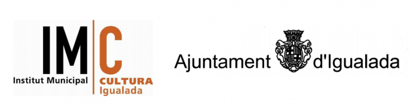 premio de composicion paquita madriguera 2015
