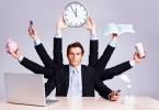 como la musica afecta a la productividad