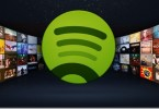 marketing musical y promocion en spotify. Las playlists