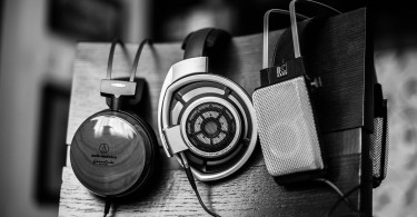 ingresos streaming superan formato fisico