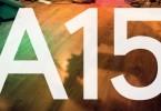 industria musical, industria musical catalana, anuari de la musica 2014, musica en directo, cataluña