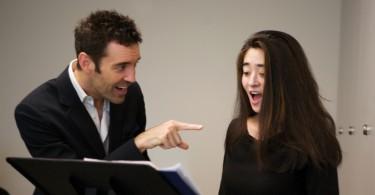 vocal coach, registros vocales,