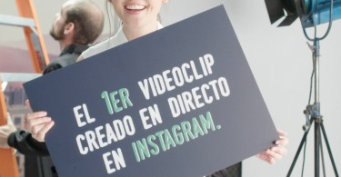 HEINEKEN_PRIMER VIDEO CLIP EN DIRECTO EN INSTAGRAM 02