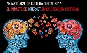 anuario accion cultural 2016