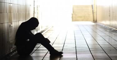 Investigación. ¿Son los músicos más propensos a la depresión?