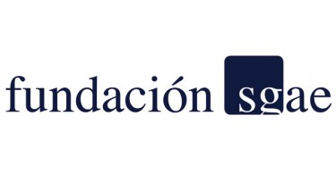 premios fundacion sgae investigacion 2015