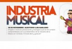 III jornada industria musical cordoba