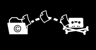 investigacion - analisis pirateria digital