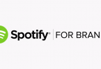 spotify-for-brands