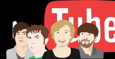 jornada youtubers en opem