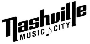 Nashville, ciudad de la musica