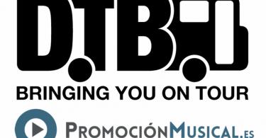 colabarocion digital tour bus y promocionmusical.es