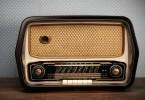 top 10 formatos radio eeuu