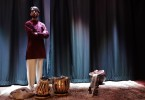 masterclass tabla ramon rodriguez taller de musics