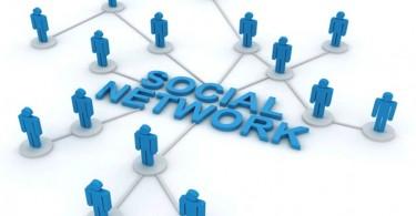 redes sociales promocion musica