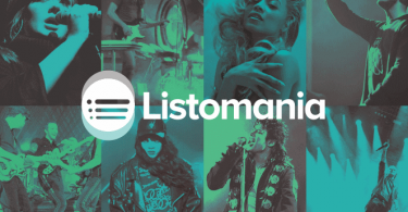 informe playlists spotify listomania